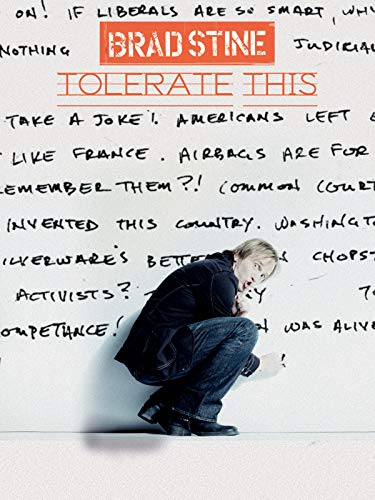 Tolerate This