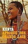 AFRIQUE DES GRANDS LACS - Collection...