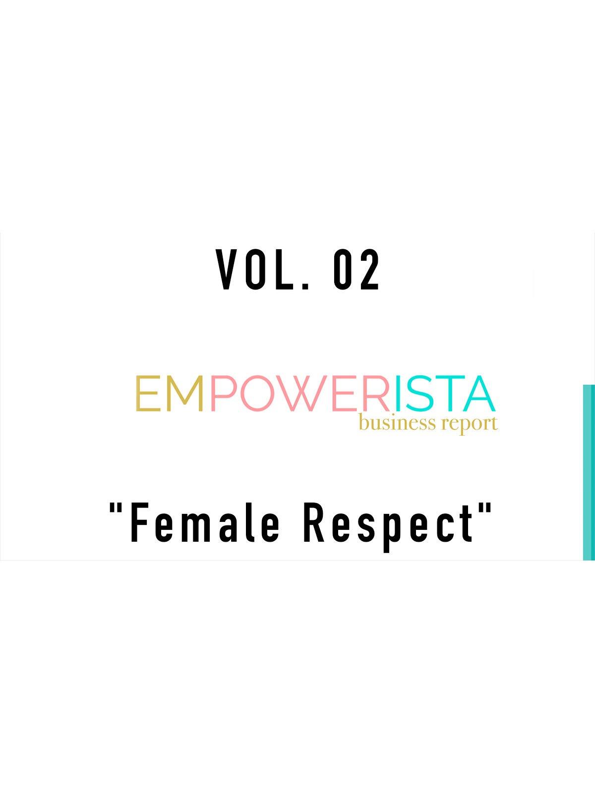 Empowerista Vol. 02