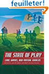The State of Play: Law, Games, And Vi...