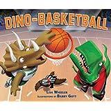 Dino-Basketball(K-3)