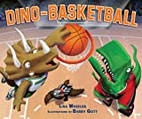 Dino-basketball (Carolrhoda Picture Books)