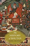 History of Bhutan,The
