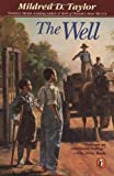 The Well: David's Story (0140386424) by Taylor, Mildred D.