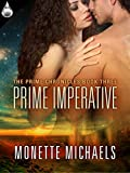 Prime Imperative (The Prime Chronicles Book 3) (English Edition)