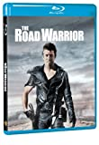 Mad Max: Road Warrior [Blu-ray] [1982] [US Import]