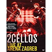 Live at Arena Zagreb [DVD] [Import]