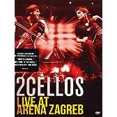 Live at Arena Zagreb [DVD] [Import]