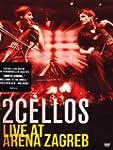Live at Arena Zagreb