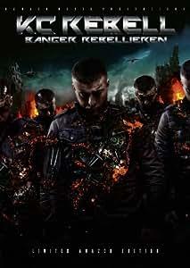 Banger rebellieren (2CD + Poster + T-Shirt Größe L / exklusiv bei Amazon.de)