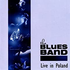 Live In Poland