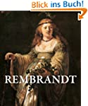 Rembrandt (Best of...)