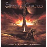 "Of Doom and Deathvon ""Savage Circus"""