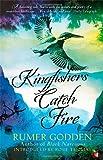 Kingfishers Catch Fire: A Virago Modern Classic