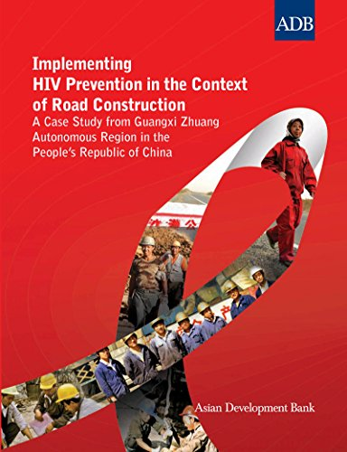 implementing-hiv-prevention-in-the-context-of-road-construction-a-case-study-from-guangxi-zhuang-aut