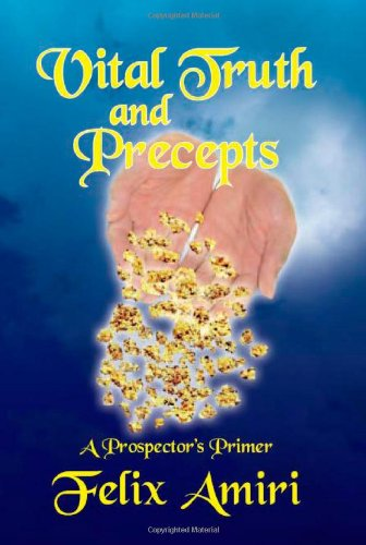 Very Cheap Precept discount
