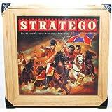 Stratego Nostalgia