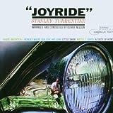 Joyride (Rvg)