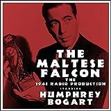 The Maltese Falcon – The 1943 Radio Production