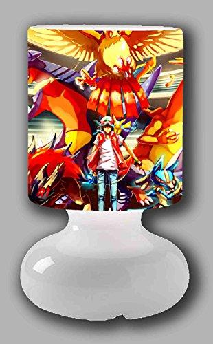 Lmpara-de-mesa-Pokemon-5