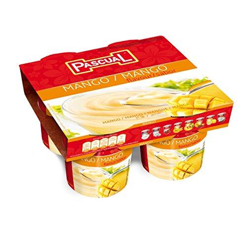 pascual-yogur-sabor-mango-paquete-de-4-x-125-gr-total-500-gr