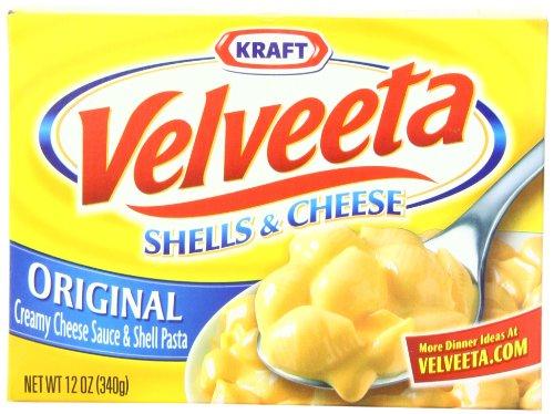 velveeta-shells-cheese-dinner-12-ounce-boxes-pack-of-12