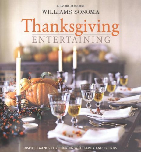 williams-sonoma-entertaining-thanksgiving-entertaining