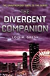 The Divergent Companion: The Unauthor...