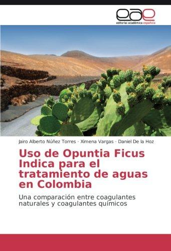 uso-de-opuntia-ficus-indica-para-el-tratamiento-de-aguas-en-colombia-una-comparacion-entre-coagulant
