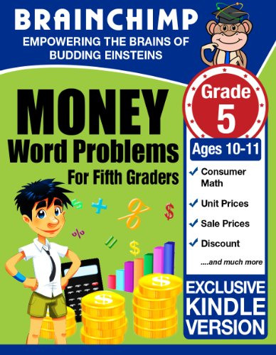 good book report books for 3rd graders Want your book reports reviews noticed and appraised by your instructor order book report from our expert writing service stand out in the class with the best.