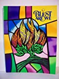 Blest Are We (Parish Program 6)
