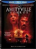 Image de Amityville Horror [Import USA Zone 1]