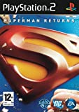 echange, troc Superman Returns