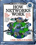 img - for How Networks Work book / textbook / text book