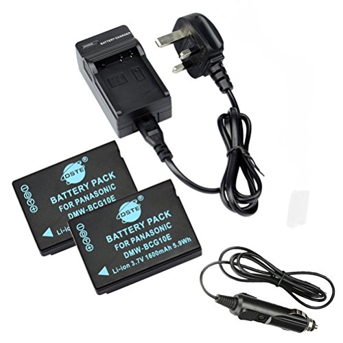 dster-2pcs-dmw-bcg10-rechargeable-li-ion-battery-charger-dc57u-for-panasonic-dmw-bcg10e-dmw-bcg10pp-