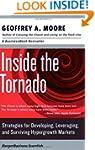 Inside The Tornado: Strategies for De...