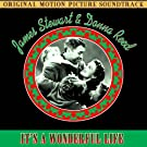 It's A Wonderful Life (The Original Motion Picture Soundtrack)
