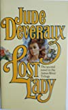 LOST LADY (0099432404) by JUDE DEVERAUX