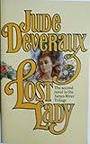 LOST LADY (0099432404) by JUDE DEVERAUX