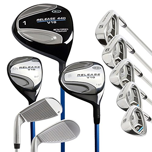 us-kids-golf-uskg-tour-series-right-handed-derecho-mano-ts-51-35-juego-completo-10-piezas-grafito-co