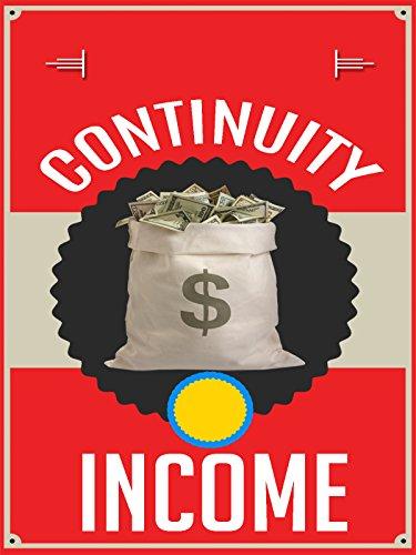 Continuity Income