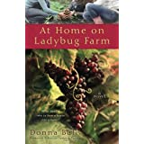 At Home on Ladybug Farm ~ Donna Ball