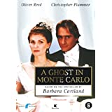 A Ghost in Monte Carlo [Holland Import]von &#34;Oliver Reed&#34;
