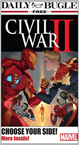 civil-war-ii-daily-bugle-newspaper-civil-war-ii-2016