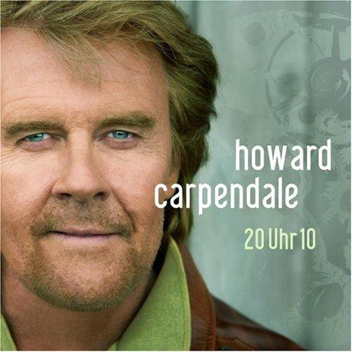Howard Carpendale - 20 Uhr 10 - Zortam Music