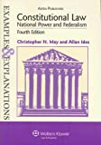Constitutional Law, National Power and Federalism: Examples and Explanations, Fourth Edition (Examples & Explanations)