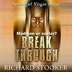 Breakthrough | Richard Stooker