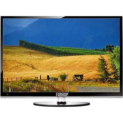 I Grasp 22L20 55 cm (22 inches) Full HD LED TV (Black)