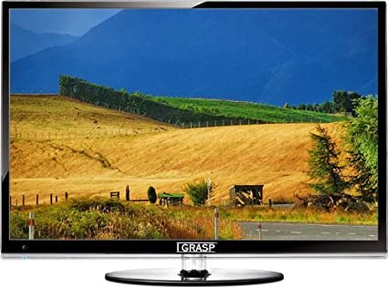 I Grasp 22L20 22 inch Full HD LED TV