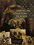 img - for American History Reader book / textbook / text book